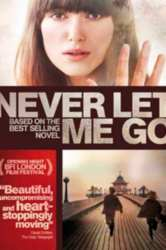 sexual development in kazuo ishiguros never let me go Never let me go, is a 2005 dystopian science fiction novel, by nobel prize-winning british author kazuo ishiguro the story begins with kathy, who describes herself as a carer, talking about looking after organ donors.
