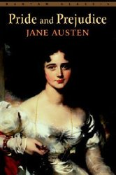 The Jane Austin Classic Has Had A Fifty Shades Overhaul