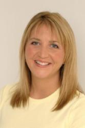 Interview With :    Natasha Harding, Author of YogaMamma