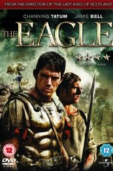 The Eagle DVD