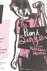 the-punk-singer-poster.jpg