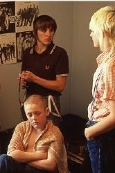 Vicky McClure In This Is England