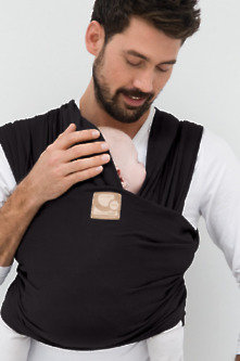 5 Best Baby Carriers