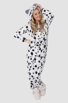 2186484693e2 Results from a George at Asda Facebook poll revealed that 42% of shoppers  will be buying onesies as gifts for under theChristmas tree this year and a  third ...