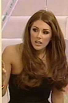 Celebrity Big Brother Outfits Hit Or Miss