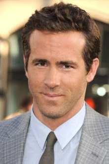 Ryan Reynolds  Movie on Ryan Reynolds Unsure About Green Lantern Future