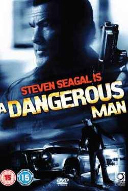 A dangerous man a-dangerous-man-dvd