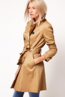 ASOS Autumn/Winter 2013 Coats: Shop Now