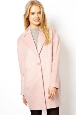14 Coats to Take You Through to Spring