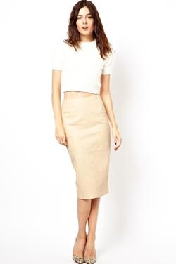 Free shipping and returns on Women's Mini Skirts at taradsod.tk