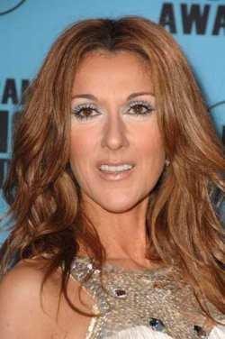 Celine Dion Photos Photo 44