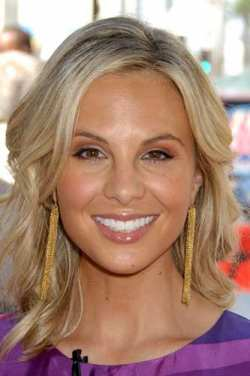 elisabeth hasselbeck awi The New Jersey Meadowlands Commission (NJMC) recently recognized Kaktus ...