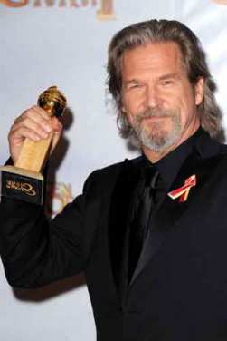 jeff bridges not expecting lebowski sequel - female first