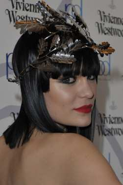 دانلود رایگان آهنگ جدید جسی جی به نام برچسب قیمت Jessie J - Price Tag  با متن ترانه-لیریک