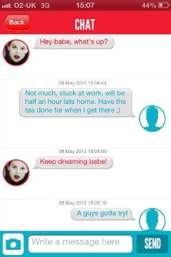 how to understand your partner