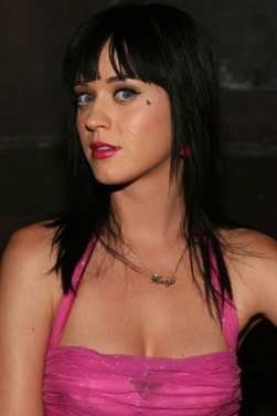http://www.femalefirst.co.uk/image-library/port/376/k/katy-perry-awi-6.jpg
