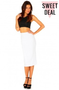 Missguided's New Sweet Deal Range from £2.99 – Shop Today