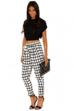 Missguided New In This Week