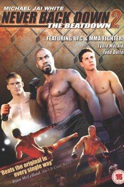 never-back-down-2-the-beatdown-dvd_08,11.jpg