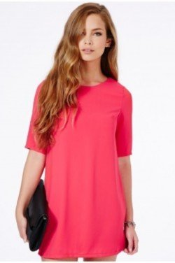 Valentine S Day Dresses From Missguided