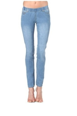 High waisted jeans from primark u2013 Super Jeans in dieser Saison