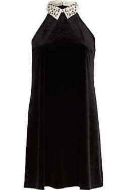Stunning Party Dresses From River Island Shop Now