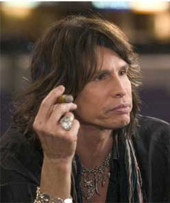 Vos images sexy ! - Page 16 Steven-tyler-aerosmith-01-in