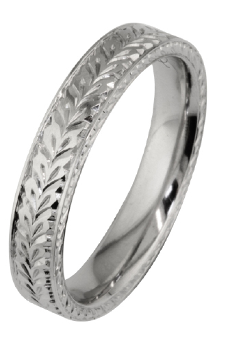 wedding ring much easier we know that some men may have not worn jewellery before so it is of upmost importance that the rings are comfortable and - Grooms Wedding Ring