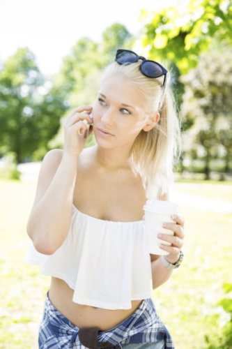 Breakup Texts To Send The Person You re Casually Seeing