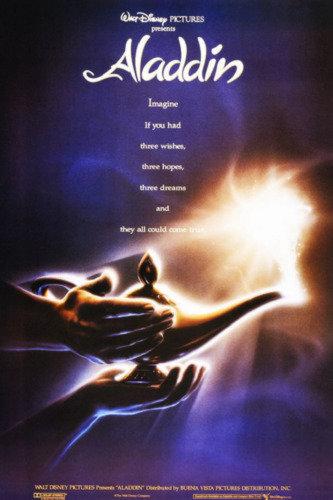 Wall E Teaser Poster