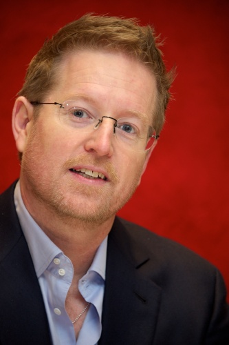 Andrew Stanton Anticipated John Carter Movie for 'Almost ...