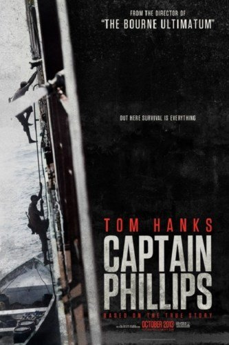 [Image: captain-phillips-poster-2.jpg]