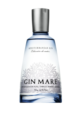 Gin Mare- Waitrose – 70cl (£39.50) and Tesco – 50cl (29.00)