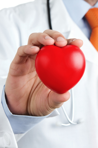 The Atkins diet may effect heart health