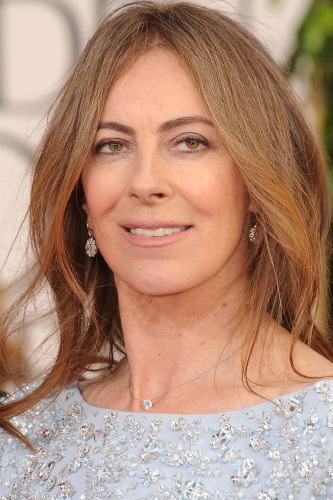 The Best Of Kathryn Bigelow