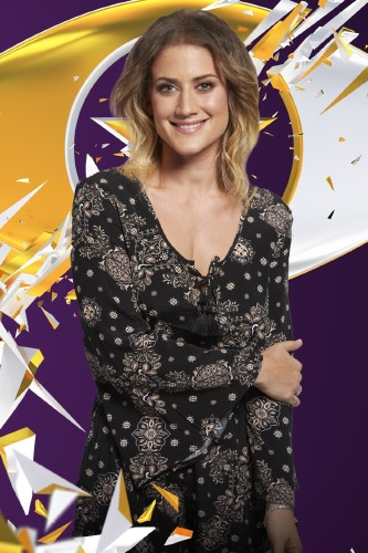 meet the celebrity big brother summer 2016 housemates