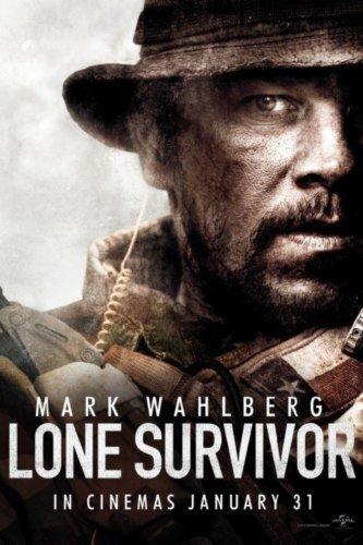 lone survivor uk quad - photo #5