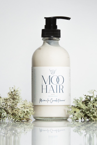 Moo Hair Conditioner