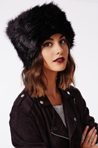 f1724f845fb Fashionable winter warmers with 20% off at Missguided