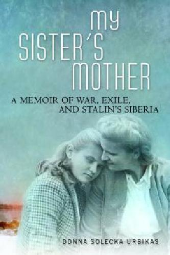 memoir of my mother essay She has cancer it's weird to write that down my mother has cancer she found out last week but couldn't bring herself to tell my brothers and me until today i knew it was bad news when my.