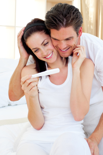 Women seeking men for pregnancy