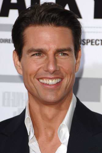 Cruise And Travolta's Church of Scientology Under Attack Tom Cruise Ports