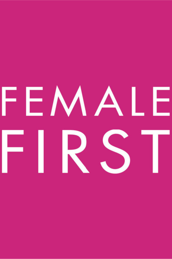 [Concours de popularité] Women's Revolution - Page 4 Eva-marie-total-divas-interview-imagw.jpg.pagespeed.ce.9fLT_73o-3