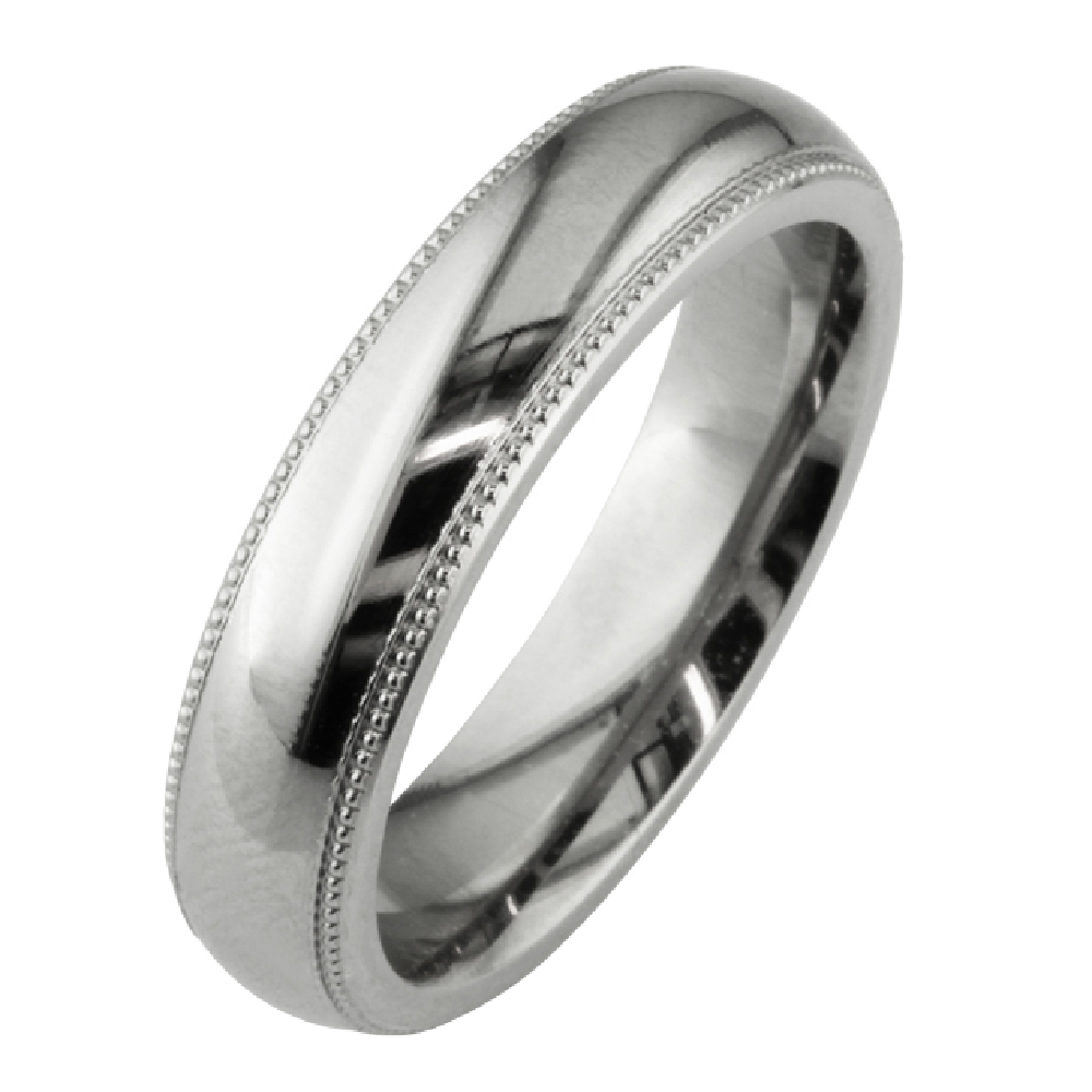 top 10 tips for choosing the grooms wedding ring - Grooms Wedding Ring
