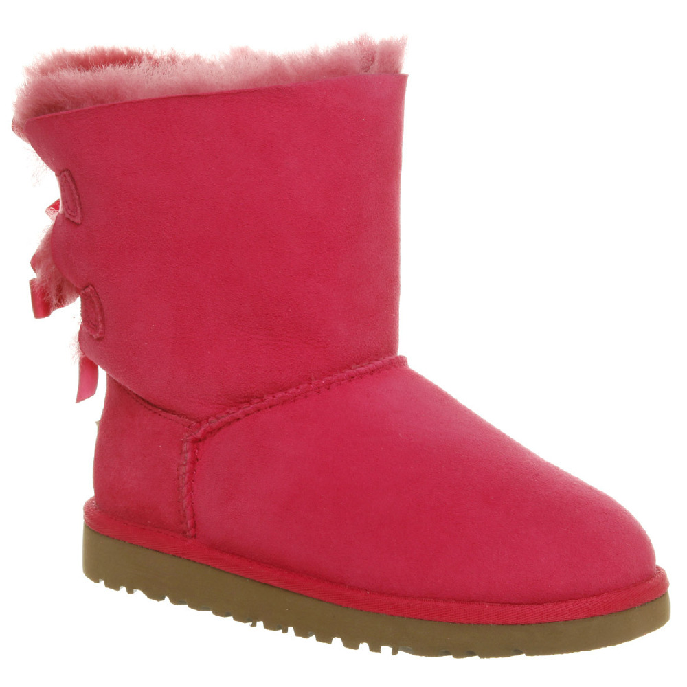bright pink ugg boots uk