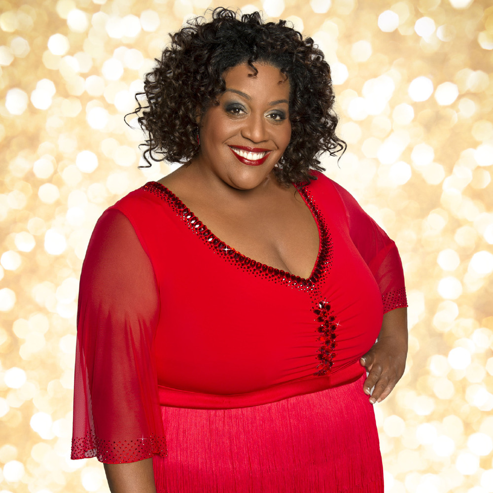 Nunudes Co Uk Alison: Alison Hammond Eliminated From Strictly Come Dancing