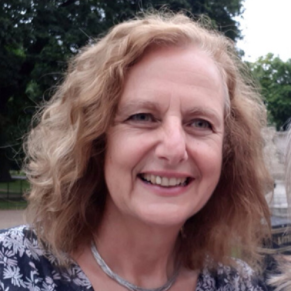 Nunudes Co Uk Alison: 10 Things I'd Like My Readers To Know About Me By Alison Wem