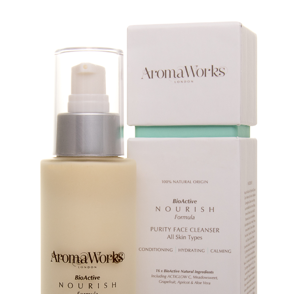 Friday Treat Competition Win Aromatherapy Associates Hydration Collection Friday Treat Competition Win Aromatherapy Associates Hydration Collection new pics