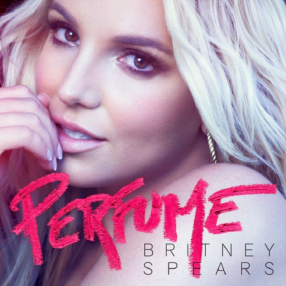 an introduction to the pop culture icons in certain ads britney spears in the tommy jeans ad