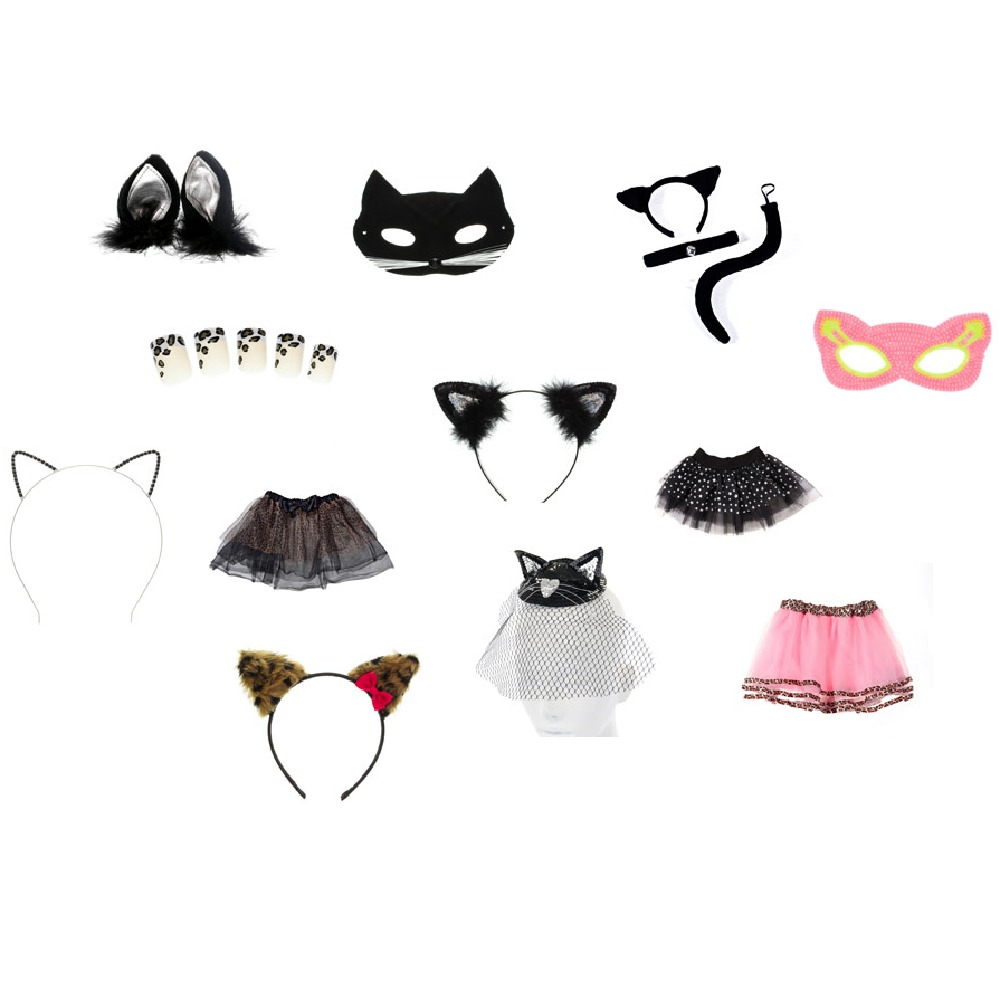 Halloween Costume Ideas Perfect For The Kids